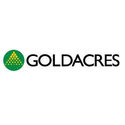 Goldacres