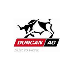 Duncan Ag