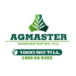 Agmaster