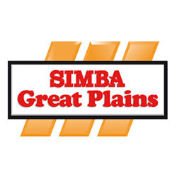 Simba Great Plains