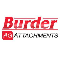 Burder