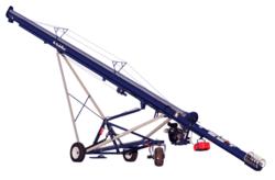 Grainline GMP1050
